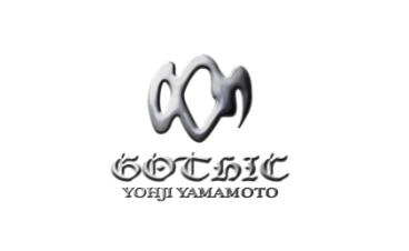 GOTHIC Yohji Yamamoto COLLETION