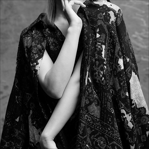 Y's WOMEN'S EMPOWERMENT