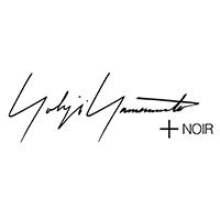 Yohji Yamamoto +NOIR Facebook