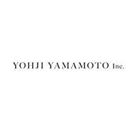 YOHJI YAMAMOTO Inc. Facebook