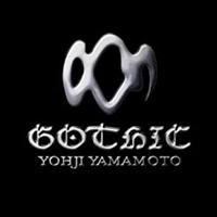 GOTHIC YOHJI YAMAMOTO Instagram