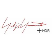 Yohji Yamamoto +NOIR Instagram