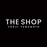 THE SHOP YOHJI YAMAMOTO Instagram