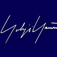 Yohji Yamamoto TOKYO Instagram