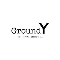 Ground Y LINE