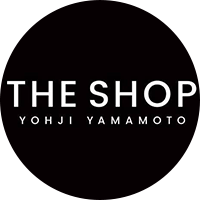 THE SHOP YOHJI YAMAMOTO WeChat