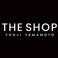 THE SHOP YOHJI YAMAMOTO Weibo