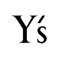 Y's YouTube