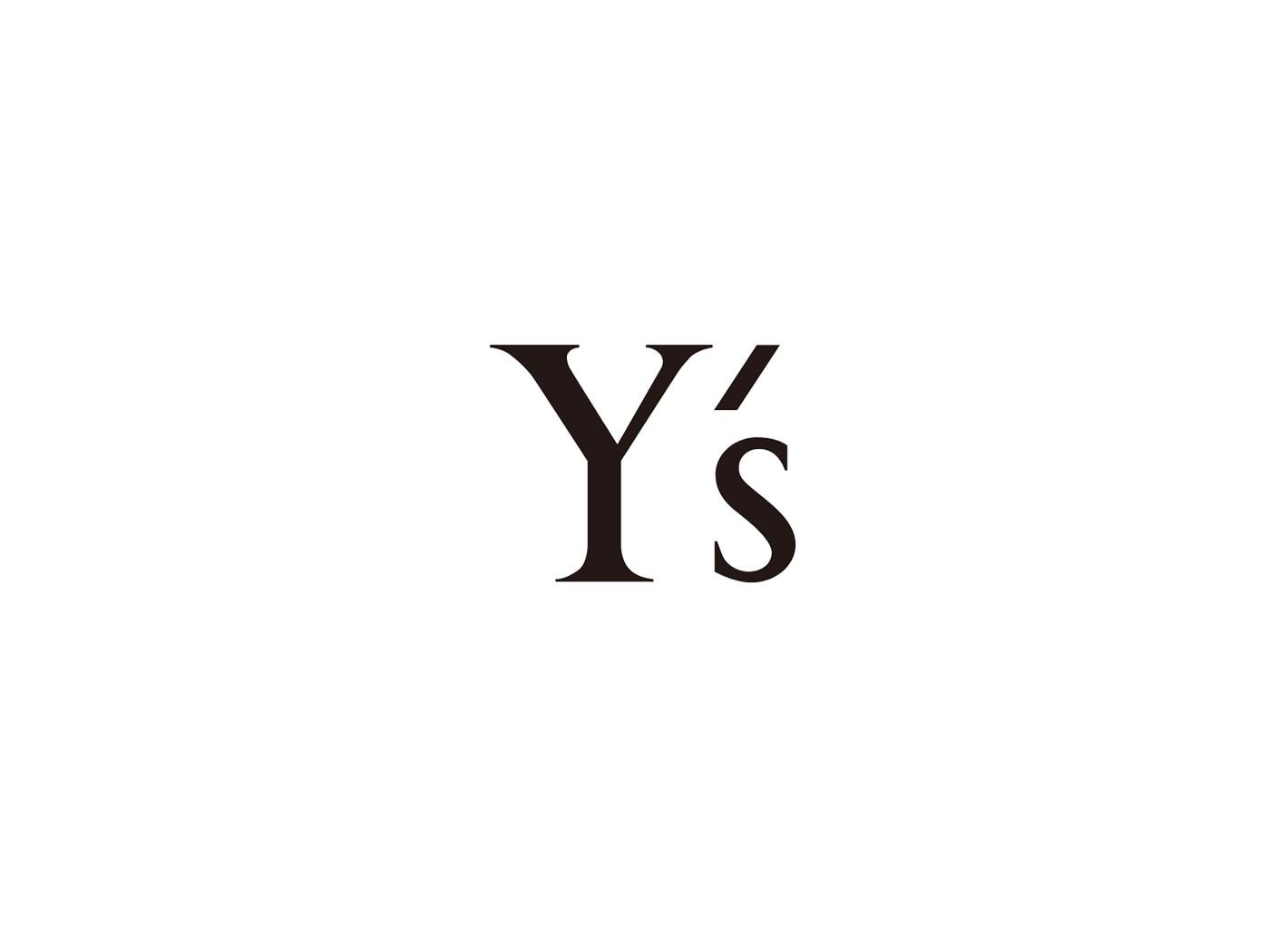 Y's SOLDES