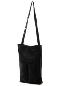 LAYERED WAIST BAG B