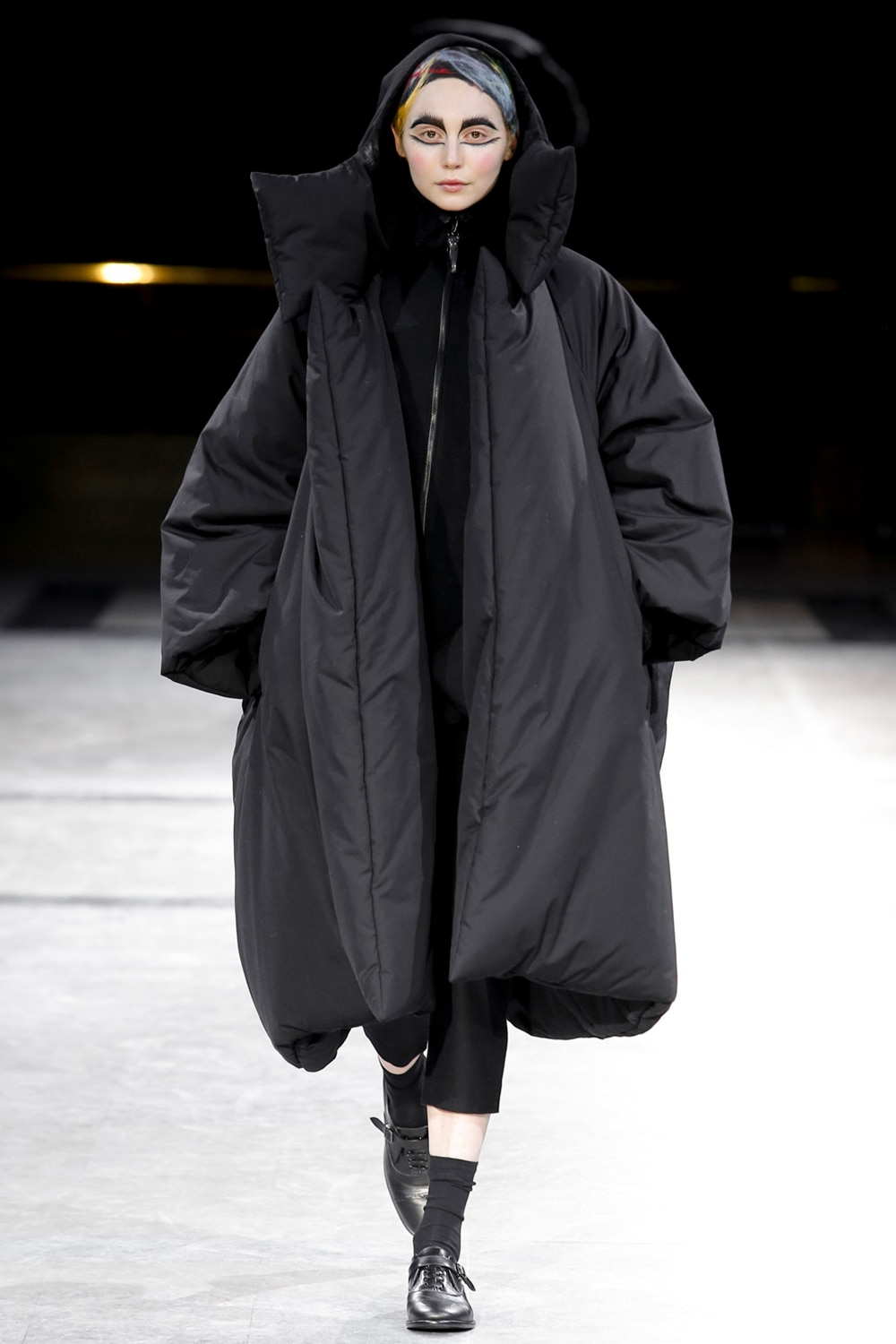 AUTUMN / WINTER 2014-15
