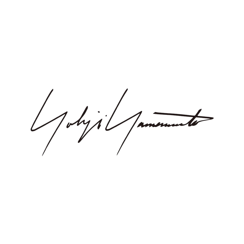 Yohji Yamamoto AOYAMA – 事前来店予約のご案内
