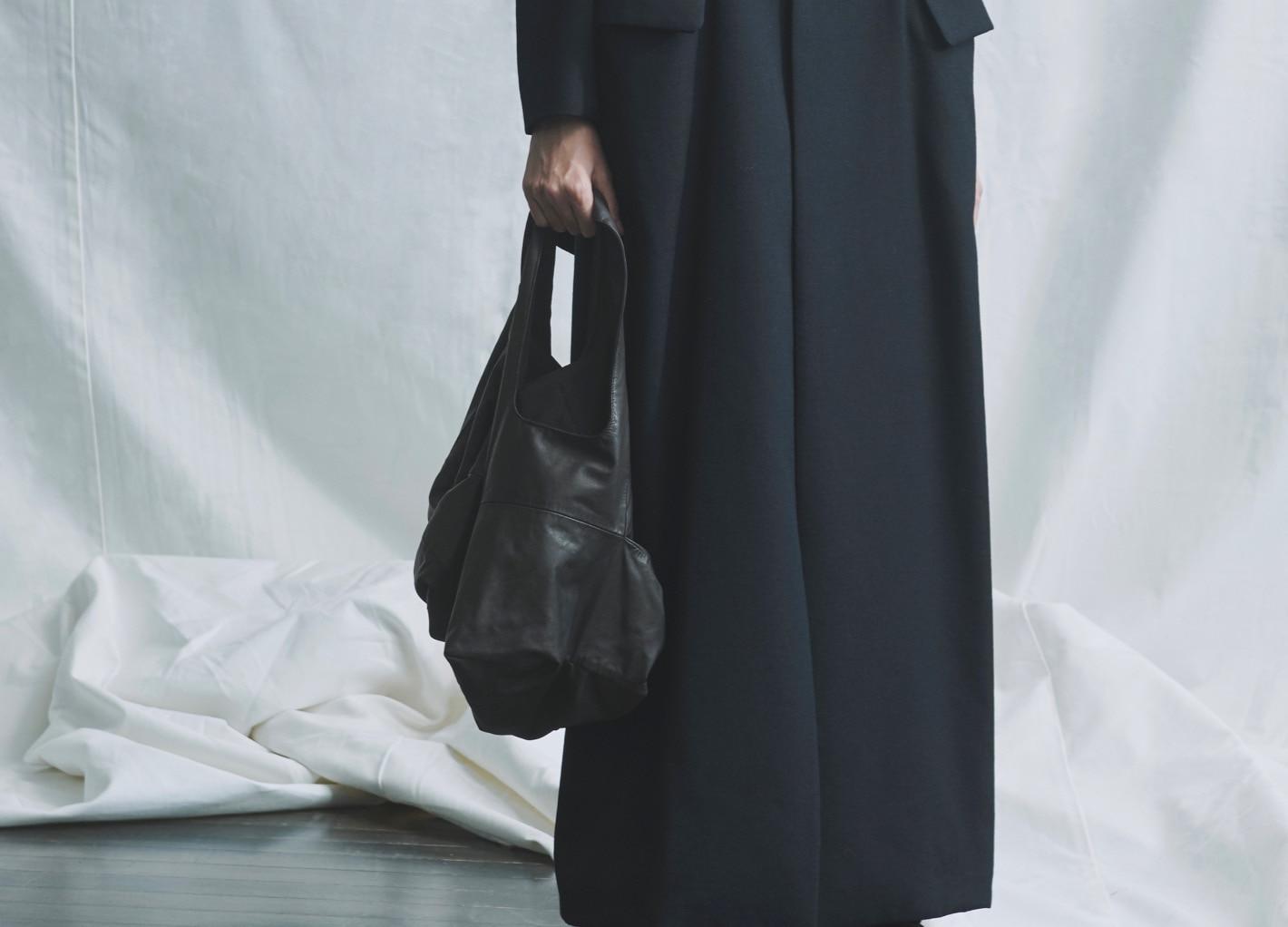 discord Yohji Yamamoto POP UP STORE 阪急うめだ本店