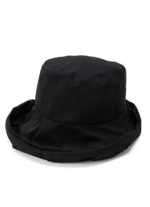 MEMORY HAT