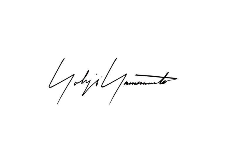 INFORMATION – Yohji Yamamoto AOYAMA 3月1日(月)・3月2日(火)営業時間短縮のお知らせ