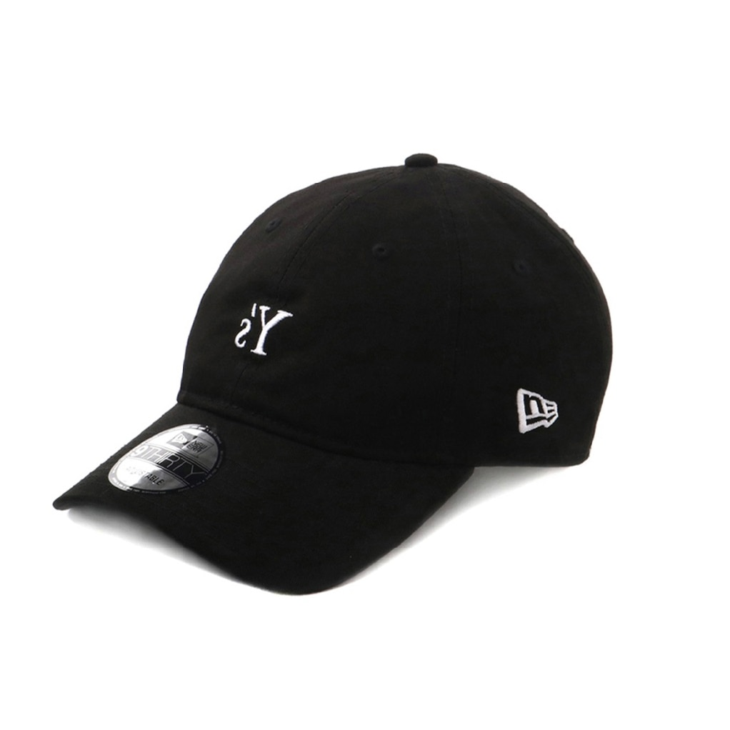 Y's × New Era®︎ 9THIRTY™<br/>Y's OMOTESANDO EDITION