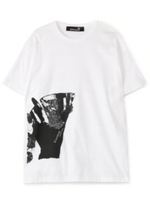 [My hand] by 赤楚 衛二<br/>Exclusive<br/>Laforet Harajuku<br/>Shinsaibashi PARCO<br/>Online Store - THE SHOP