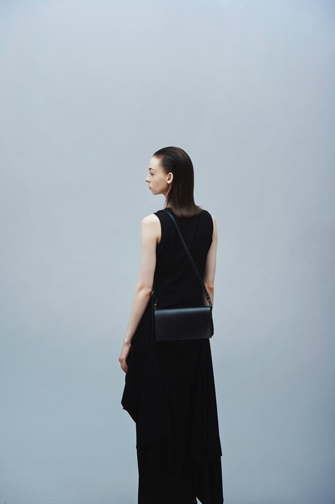 discord Yohji Yamamoto AW21-22 COLLECTION
