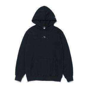 Y's × New Era<br/>Sweat Pullover Hoodie