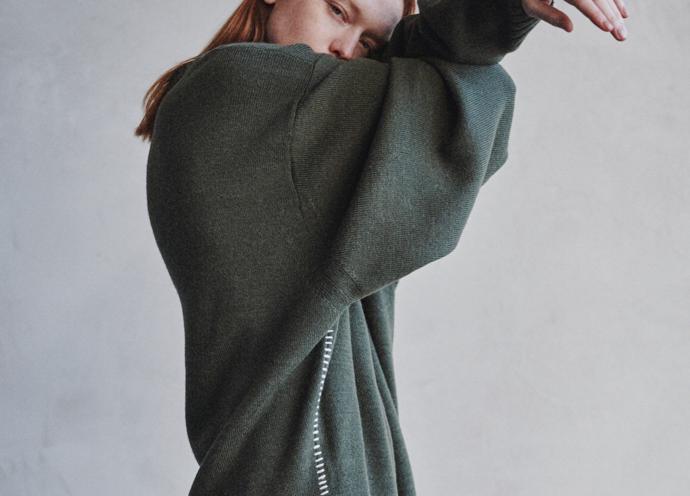Y's PRE-FALL21 STYLE HIGHLIGTS