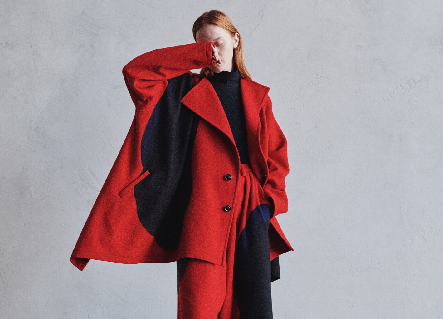 Y's PRE-FALL2021 STYLE HIGHLIGHTS